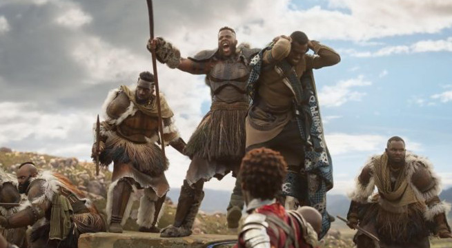 black-panther-trailer-mbaku-man-ape-winston-dukes-1002038