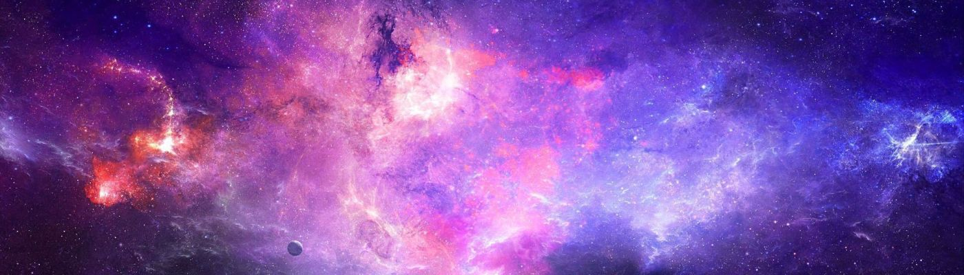 349 best images about Purple Things on Pinterest  |Peace And Love Purple